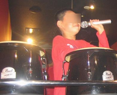 karaoke9.jpg