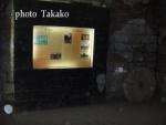a-taya20131222-11.jpg