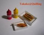cooking20131210-1.jpg