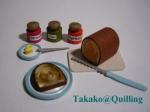 cooking20131210-2.jpg