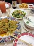 food20131219-1.jpg