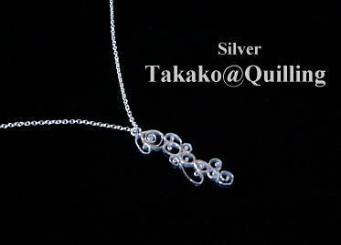 silver201373-103.jpg
