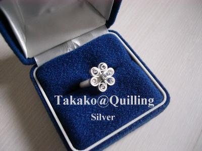 silver201373-104.jpg