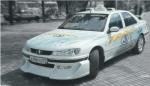 taxi-tai201212.jpg