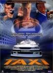 taxi20131219.jpg