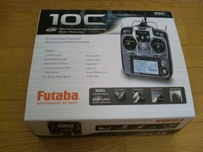 FF10購入
