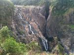 29バロン滝