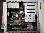 SSD換装1