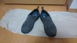 [2014-11-17]メレルの靴