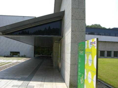 20090204212948[1]