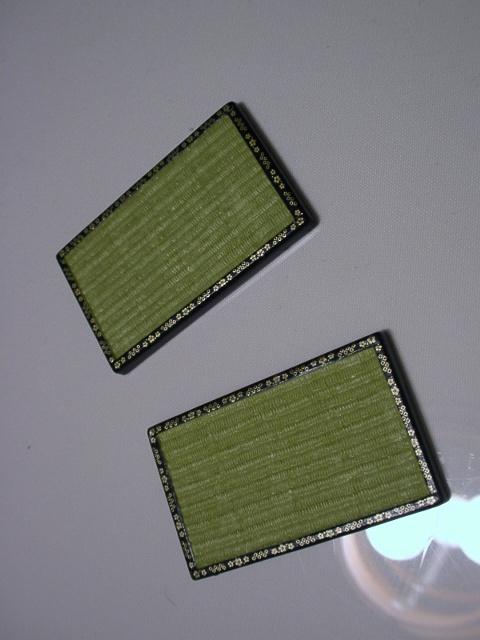20090205215600[1]