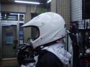 PC300061_20111230194932.jpg