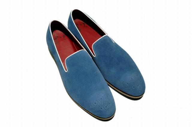 IMAI  HIROKI イマイヒロキ 靴