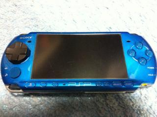 20120121_PSP_Before.jpg