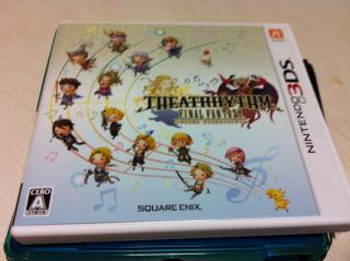 theatrhythm.jpg