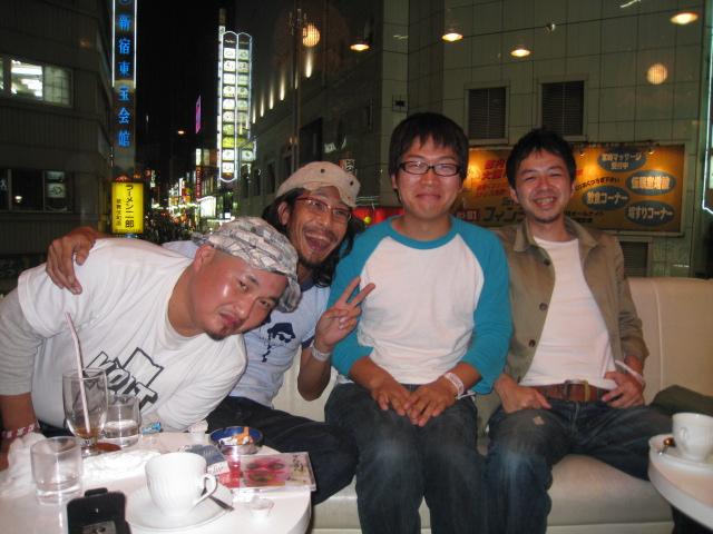 2008_1025_031814-たこさん007
