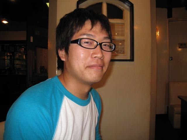 2008_1025_031745-たこさん004