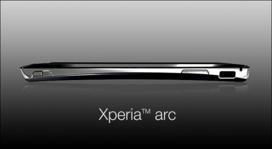 xperia_arc_yoko_730.jpg