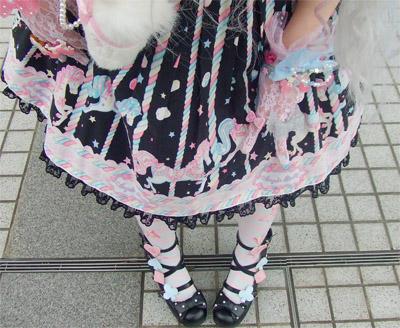 2006_06170107.jpg
