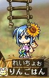 Maple100531_220216.jpg