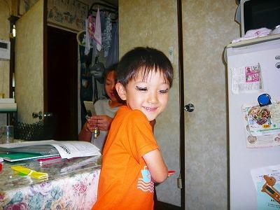 2010年08月12日_P1240699