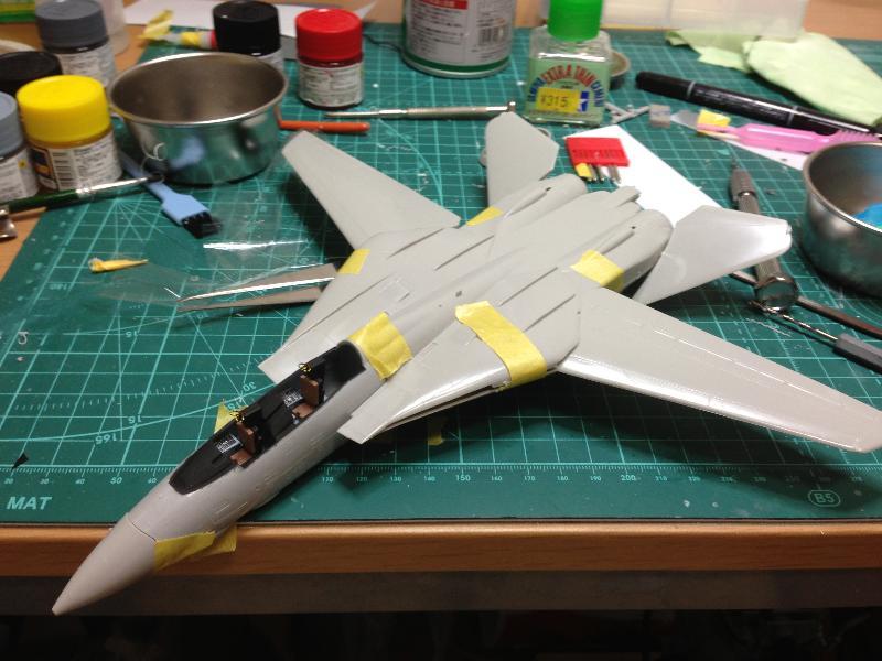 F-1423.jpg