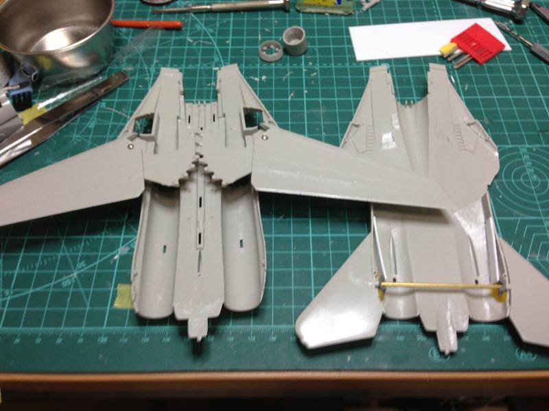 F-1424.jpg