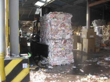 RecycleFacilities20101108_02.jpg