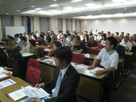 koshigaya0618_03.jpg