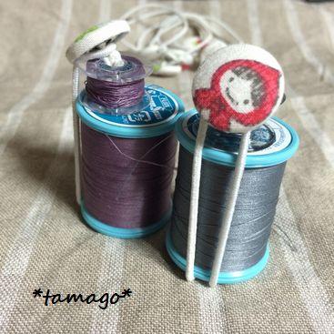 tamago_100.jpg