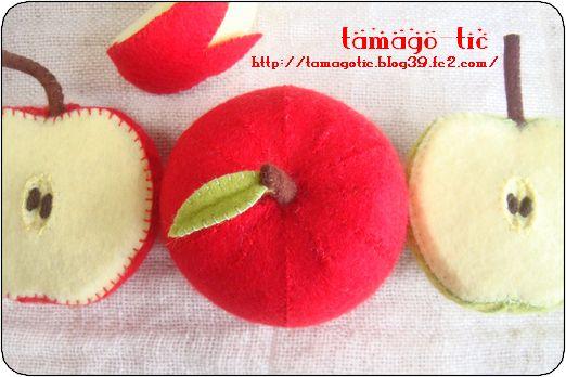 tamagotic_0027.jpg