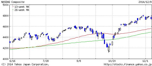 2014-12-08 nasu