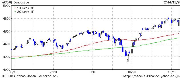 2014-12-09 nasu