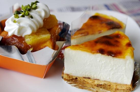 美味しいチーズケーキ0-32-42-342234