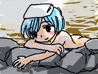 【青春の旅】日本三大美人の湯