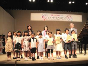 IMG_2033(2013年ステップ)第4部