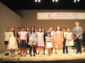 IMG_2034(2013年ステップ)第5部