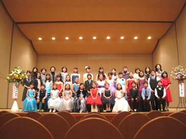 IMG_2548(2013年12月23日)佐藤織江 入賞者記念コンサート