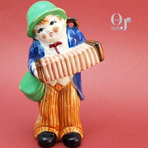 accordion1.jpg