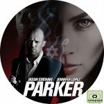 PARKER/パーカー ~ PARKER ~