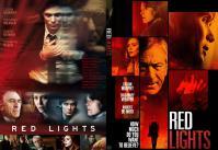 レッド・ライト ~ RED LIGHTS ~