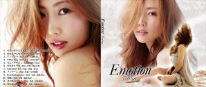Tiara ~ Emotion ~