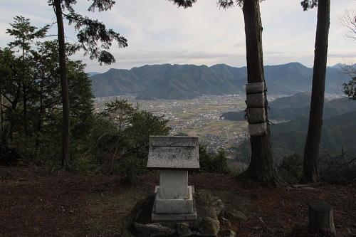 14_12_7_takami_isido (12)(1)