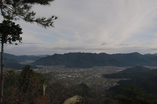 14_12_7_takami_isido (19)(1)
