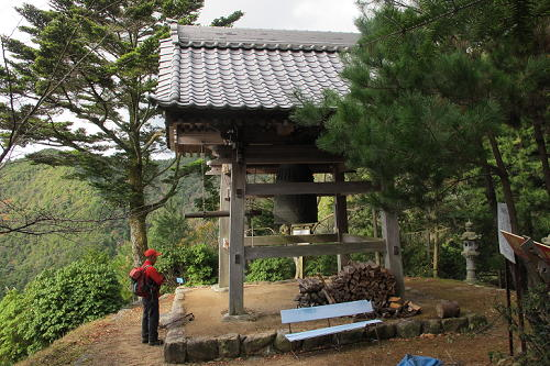 14_12_7_takami_isido (115)(1)
