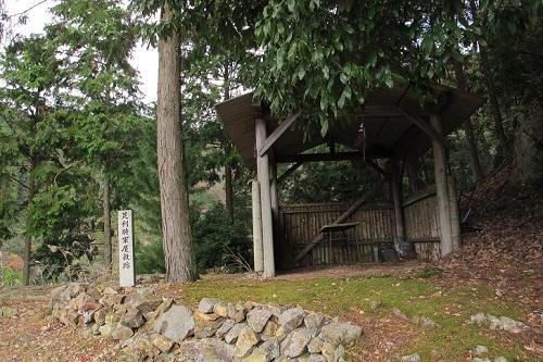 14_12_7_takami_isido (123)(1)