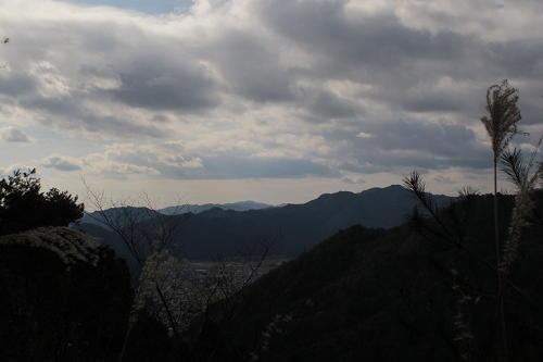 14_12_7_takami_isido (125)(1)