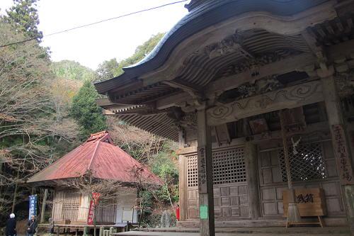 14_12_7_takami_isido (147)(1)