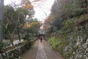 14_12_7_takami_isido (159)(1)