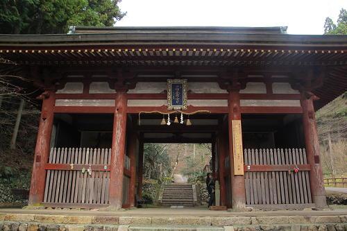14_12_7_takami_isido (168)(1)